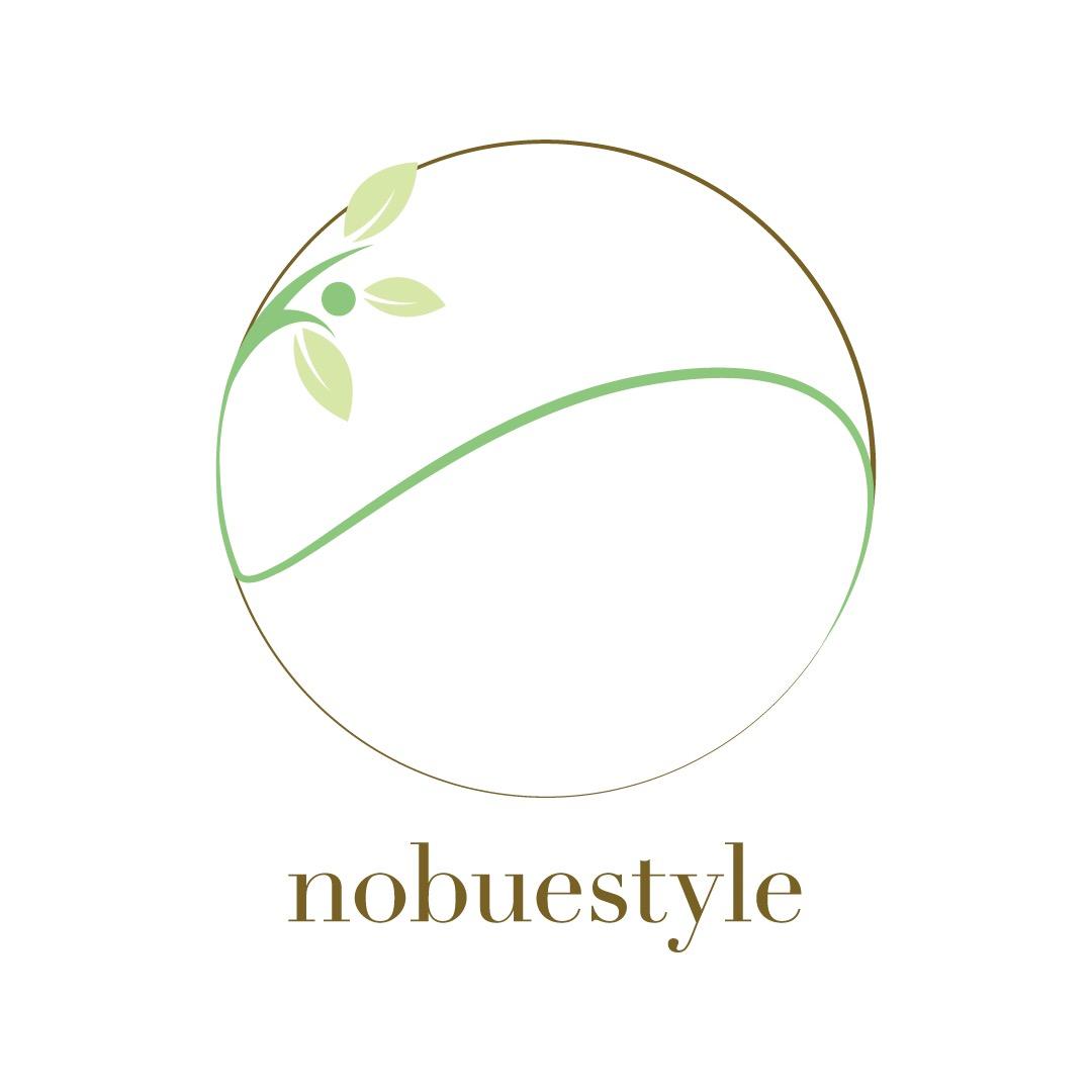 nobuestyle yoga